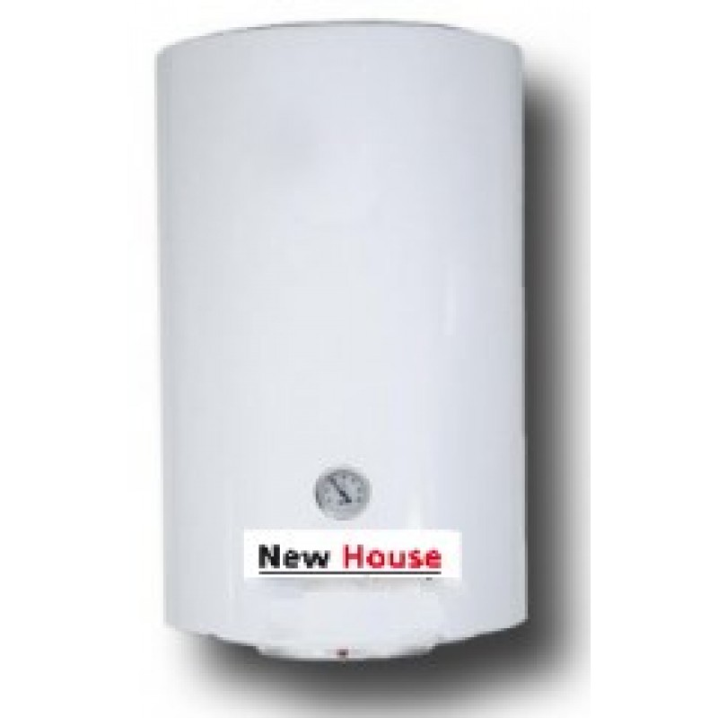 ELECTRIC WATER HEATER NEW HOUSE 150L CLASSIC