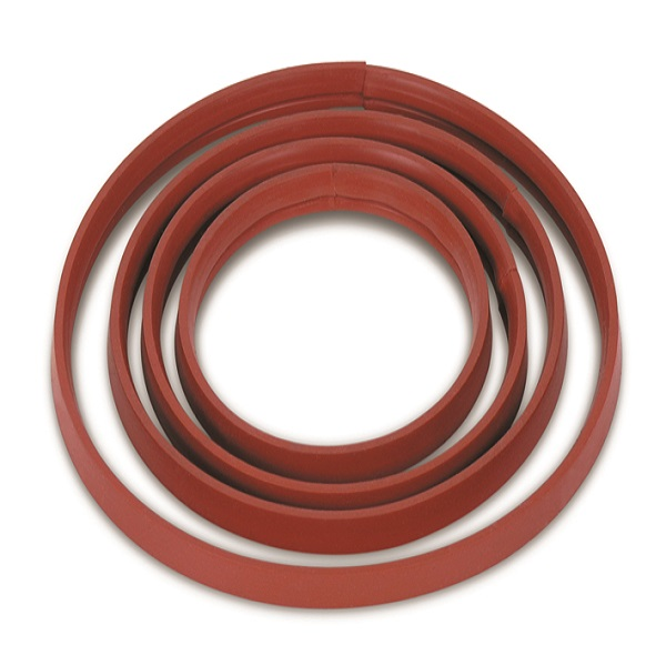 SILICONE GASKET 080