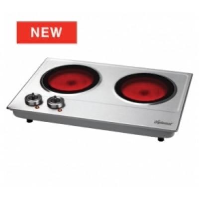 Kitchen stoves