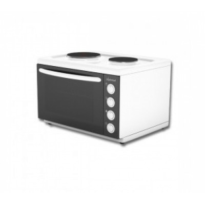 Small Cooking Ovens