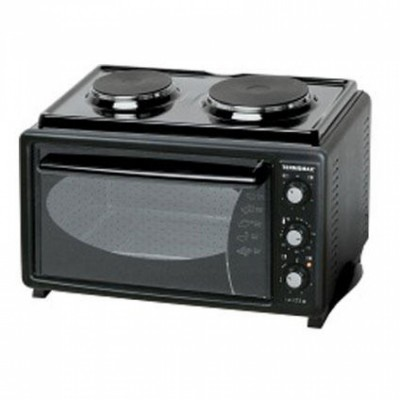 Small Ovens