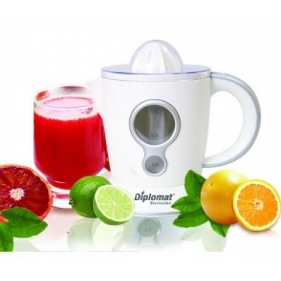 Juicers for juice