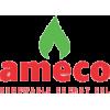 AMECO RENEWABLE ENERGY SRL