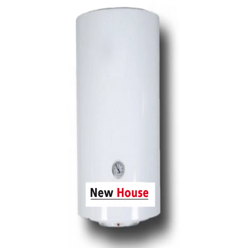 ELECTRIC WATER HEATER NEW HOUSE 60L NARROW