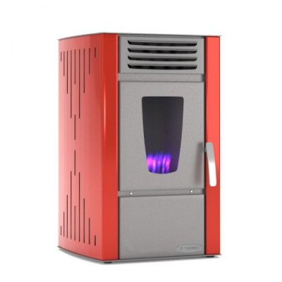 Air Heaters Oil Stoves